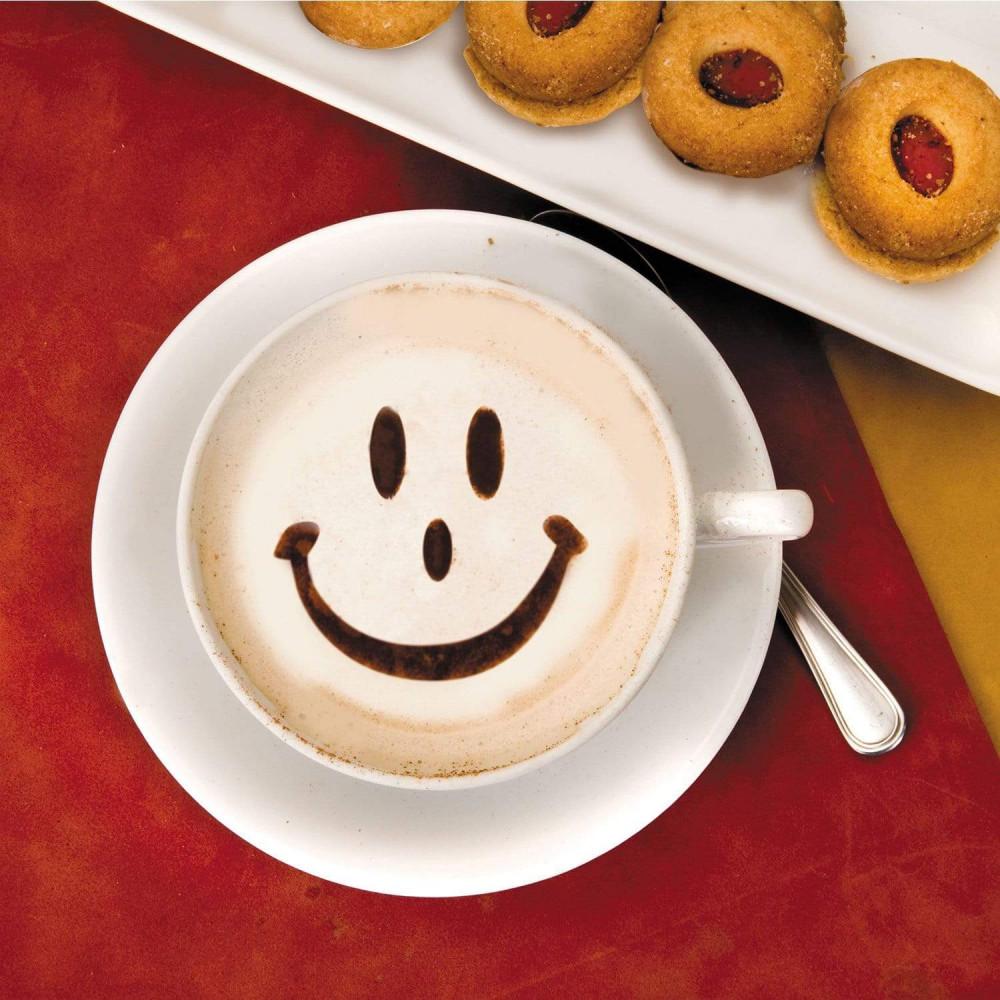 Kávé, tea, termopohár