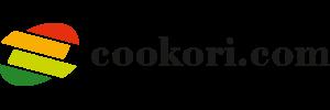 Cookori Konyhafelszerelés