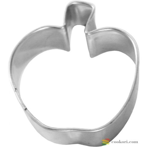Birkmann Apple cookie cutter