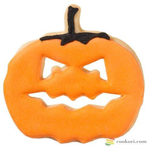 Birkmann Pumpkin cookie cutter