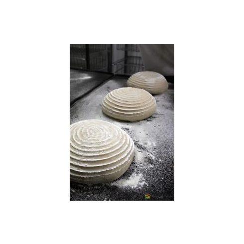 Birkmann Dough Rising Basket, 20cm