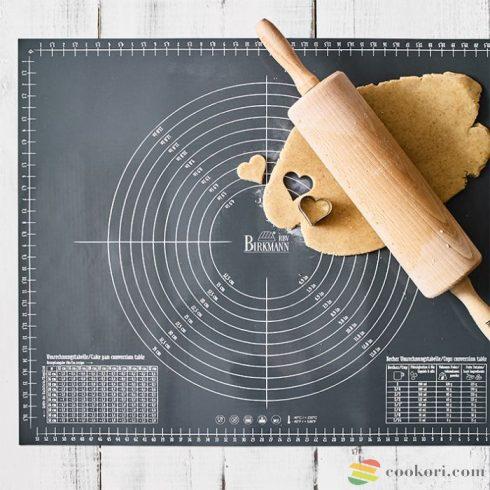Birkmann rolling mat 45x55cm