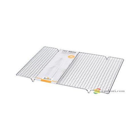 Birkmann Cooling rack 45x32cm