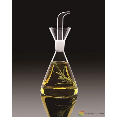 Bormioli Oil bottle 25cl