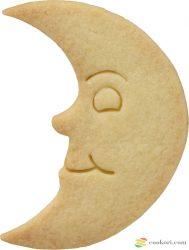 Birkmann Hold kiszúró, 8cm
