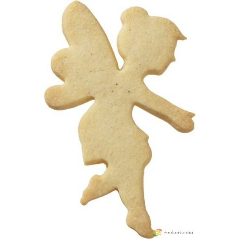 Birkmann Flying fairy cookie cutter