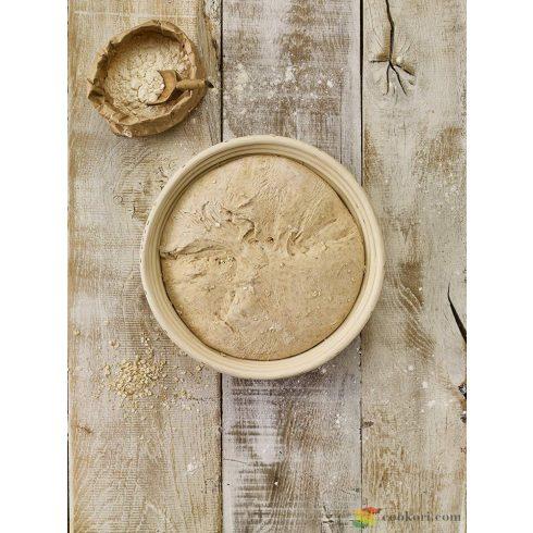 Birkmann Dough Rising Basket, 25 cm