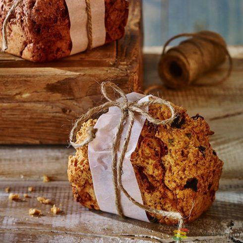 Birkmann Mini kenyérforma, 8 db-os