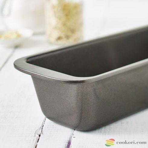 Birkmann Loaf pan 30cm Easy Baking