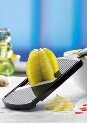 KYOCERA Adjustable Slicer