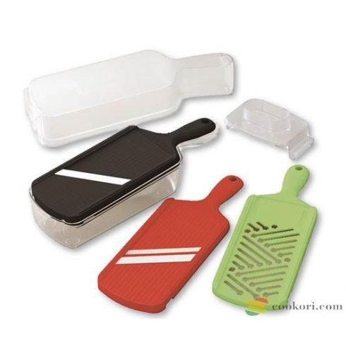 Kyocera Slicer set