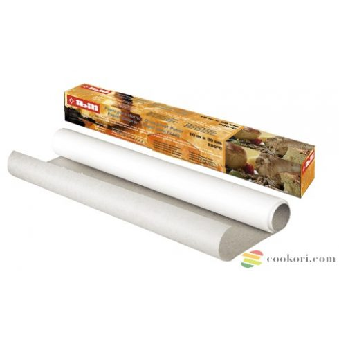 Ibili Sütőpapír 10m x 30cm
