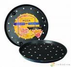 Ibili Pizza sütőforma, 32cm