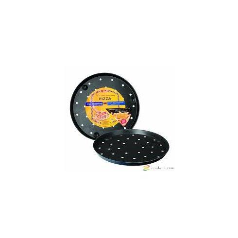 Ibili Pizza mould crispy 32cm