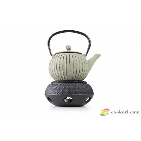 Ibili Teapot warmer