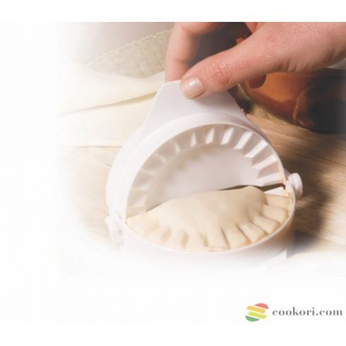 Ibili Dumpling maker (gift box)