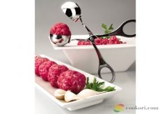Ibili meatball tongs