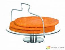 Ibili Tortafűrész
