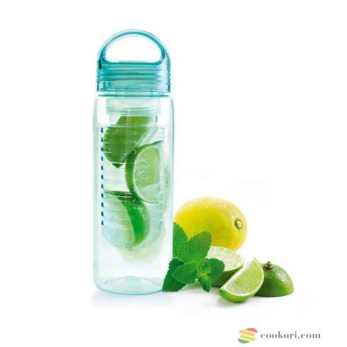 Ibili Bottle infuser 690ml