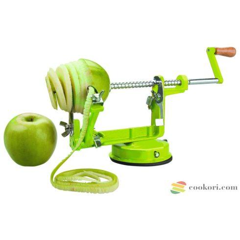 ibili Apple peeler