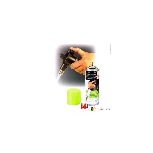 Ibili Univerzális bután gáz