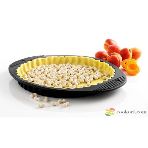 Ibili Kerámia sütőbab, pitesúly 250gr