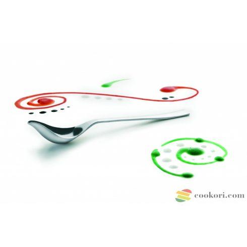 Ibili Spoon pen 21cm