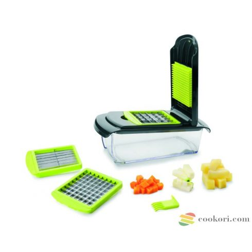 Ibili vegetable slicer