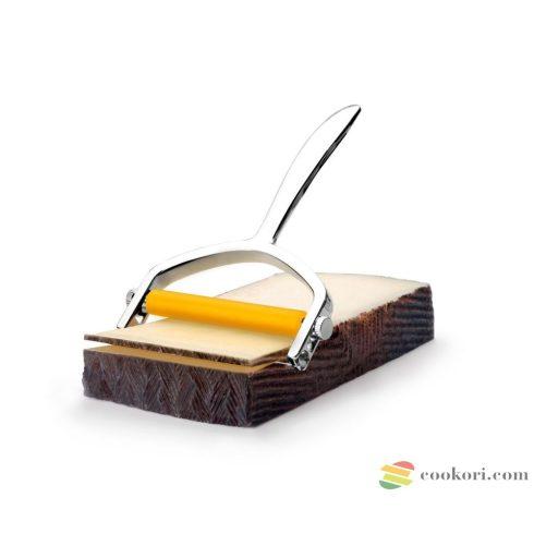 Ibili Állítható sajtszeletelő