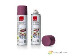 Ibili Sütő spray 250ml