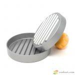 Ibili Hamburger Maker Luxe
