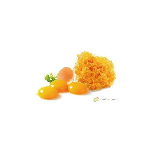 Ibili Egg thread funnel