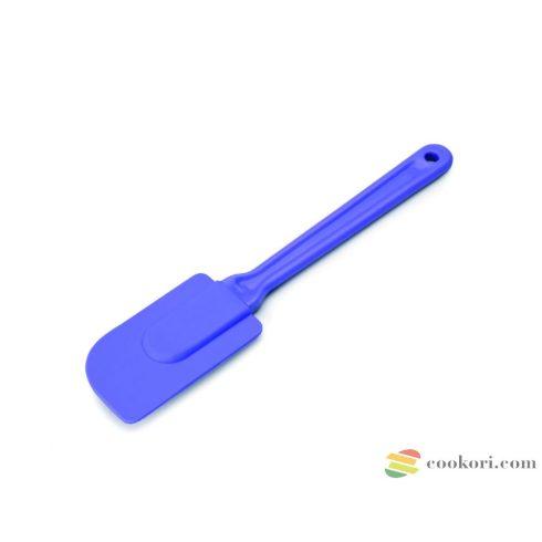Ibili Szilikon spatula 25,3 cm