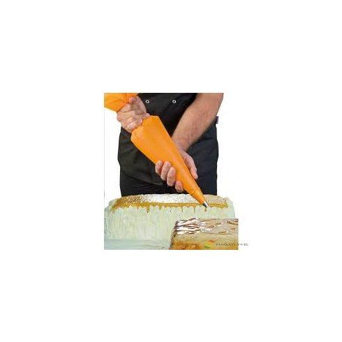 Ibili Flexible pastry bag 60cm