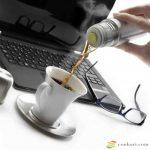 Ibili Thermo for liquids mini