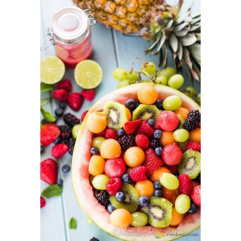Ibili Fruit baller