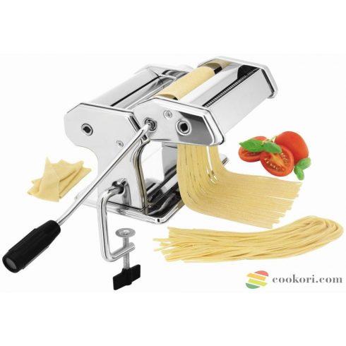 Ibili Pasta machine