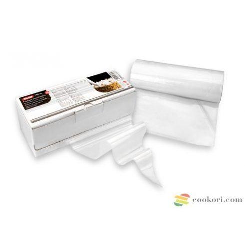 Ibili Disposable pastry bag 100un.