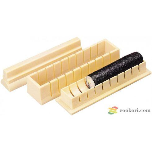 Ibili Szusi (sushi) készítő