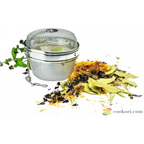 Ibili Fűszerlabda