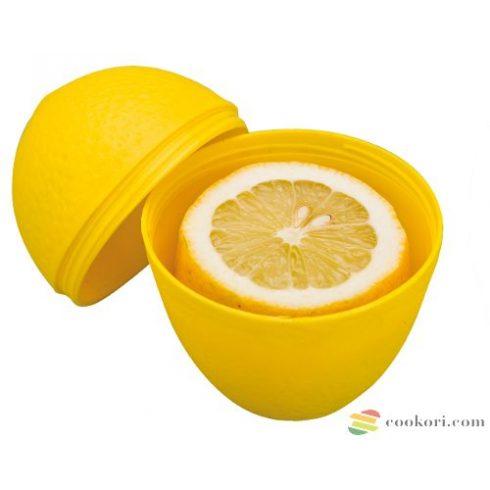 Ibili citrom tartó