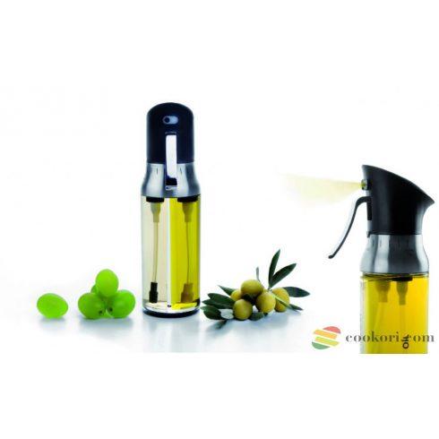 Ibili Olaj-ecet spray