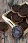 """Ibili Csokis keksz készítő készlet """"L'amour"""""""