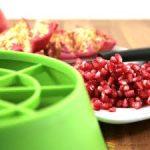 Ibili Pomegranate desseder