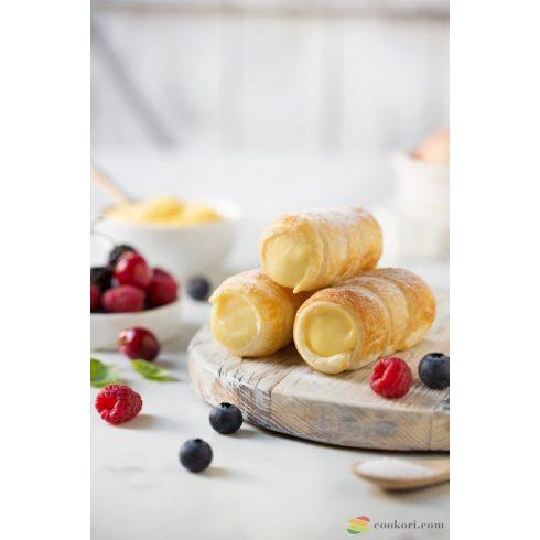 Ibili Cream roll mould