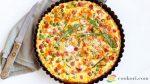 Ibili Fruit tart mould, loose bottom