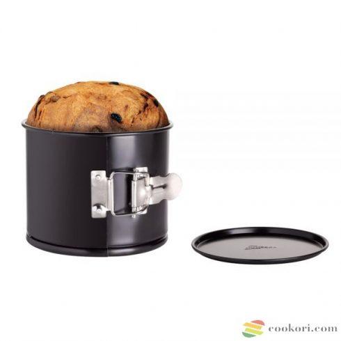 Ibili Panettone sütőforma, mini, 12cm
