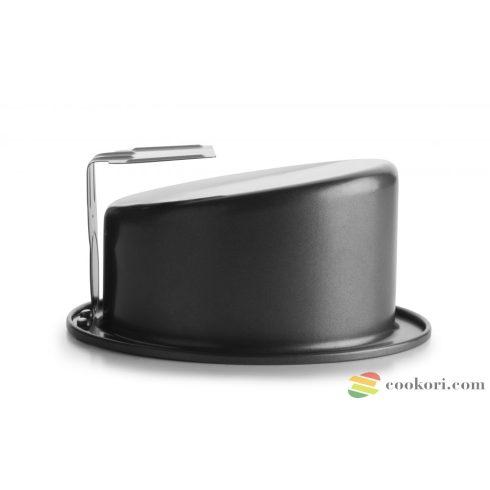 Ibili Ferde tortaforma 21,5cm (M)
