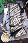 Ibili Lyukacsos pite sütőforma, kivehető alj, 35x11cm