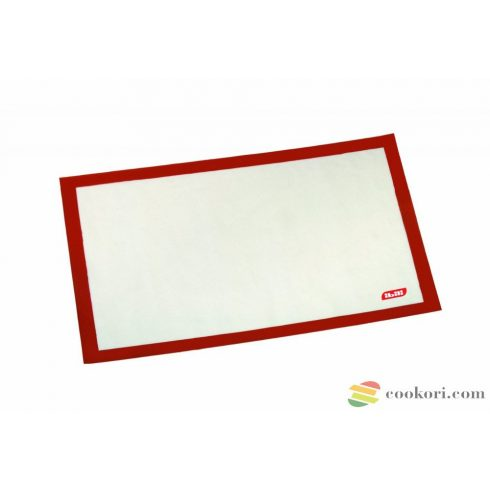 Ibili Silicone mat 40x30cm
